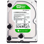 HD Western Digital AV-GP WD10EURX 1TB 7200RPM 64MB SATA III ( Open-Box )