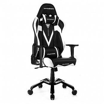 Cadeira DXRacer Valkyrie V03-NW