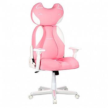 Cadeira DXRacer Cat JK002-PW