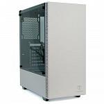 Computador Patoloco (Engenharia) i7 10700, RTX 2080 Super, 8GB DDR4, SSD 120