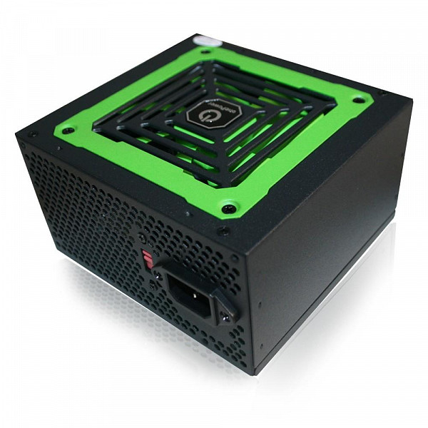 Fonte One Power 600W - MP600W3-I