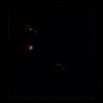 Fonte DeepCool DA700N 700W, 80 Plus Bronze, PFC Ativo