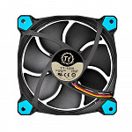 Cooler Fan Thermaltake Riing 14 Blue 1500rpm