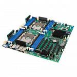 Placa Mãe Intel Server Dual Xeon S2600STB (3647) - S2600STB
