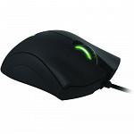Mouse Gamer Razer Deathadder Expert 6.400 DPI
