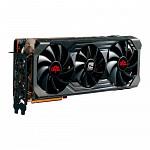 Placa de Vídeo PowerColor Radeon RX 6900 XT Red Devil, 16GB, GDDR6, 256bit, AXRX 6900XT 16GBD6-3DHE/OC