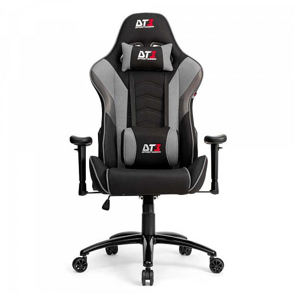 Cadeira Gamer DT3sports Elise Fabric Grey 12192-5