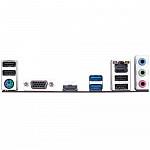 Placa-Mãe Gigabyte H310M M.2 2.0, Intel LGA 1151, mATX, DDR4