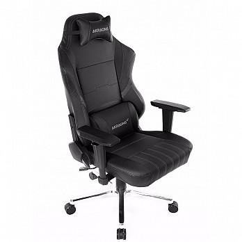 Cadeira Gamer AKRacing MERAKI