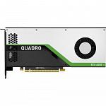 Placa de Vídeo PNY NVIDIA Quadro RTX 4000 8GB, GDDR6 - VCQRTX4000-PB