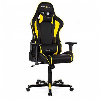 Cadeira DXRacer Formula F08-NY