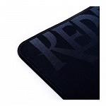 Mousepad Gamer Redragon Kunlun, Control, Grande (700 x 350mm) - P005A