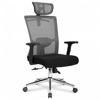Cadeira DT3 Office Maya, Grey - 11733-5
