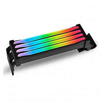 Thermaktake Pacific R1 Plus DDR4 Memory Lighting Kit CL-O020-PL00SW-A*