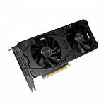Placa de Vídeo GALAX GeForce RTX 3060 (1-Click OC) 12GB GDDR6 192Bits - 36NOL7MD1VOC