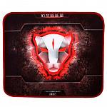 Mousepad Gamer Motospeed P70, Médio (250 x 295mm)