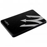 SSD Galax 2.5 240GB GAMER SATA III Leituras 520MBs Gravações 500 MBs