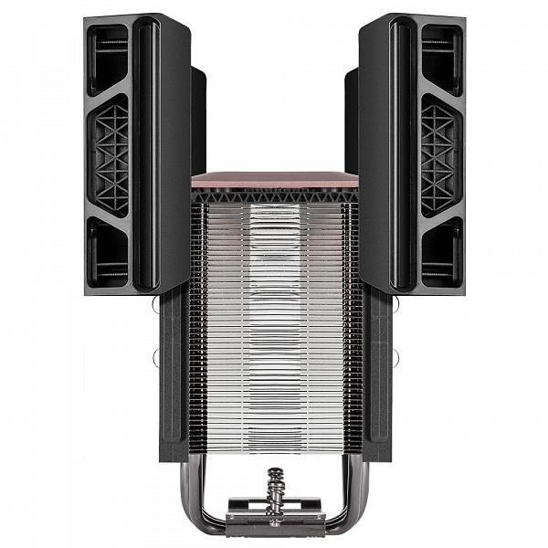 Air Cooler Corsair A500 Dual Fan Tower, 120mm - CT-9010003-WW