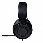 Headset Gamer Razer Kraken Pro V2 Black Oval PC MAC PS4 Xbox ONE