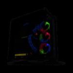 Computador Gamer Patoloco Mad Ryzen