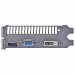 Placa de Vídeo 2GB GDDR5 PCYes Geforce GTX 750TI G5 128 Bits Directx 11 Dual Fan - PA75012802G5