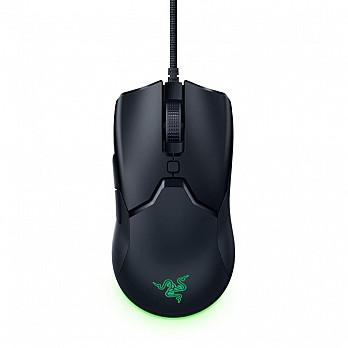 Mouse Gamer Razer Viper Mini, Chroma, Optical Switch, 6 Botões, 8500DPI - RZ01-03250100-R3U1