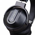 Headset Gamer Redragon Ladon 7.1, USB, Preto - H990