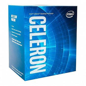 Processador Intel Celeron G5925 4MB 3,6GHZ LGA 1200 BX80701G5925
