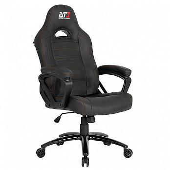 Cadeira Gamer DT3sports GTX Black O - 10239-5