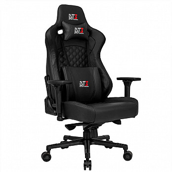Cadeira Gamer DT3sports Rhino Black - 11229-5