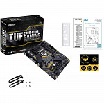 Placa-Mãe Asus TUF Z390-Plus Gaming, Wifi Intel LGA 1151, ATX, DDR4