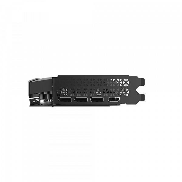 Placa de Vídeo Zotac NVIDIA GeForce RTX 3070 Twin Edge OC, 8GB, GDDR6 - ZT-A30700E-10P LHR
