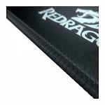 Mousepad Gamer ReDragon Flick M 320x270x3mm, P030