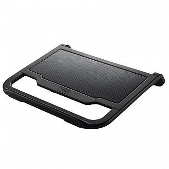 Base Notebook Deepcool N200, com Cooler, USB, 15.6´ - DP-N11N-N200