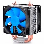 Cooler para Processador DeepCool Ice Blade 200M Intel/AMD DP-MC8H2-IB200M