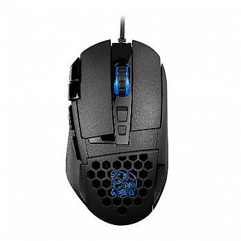 Mouse Thermaltake Esports Ventus Z laser -  MO-VEZ-WDLOBK-01