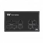 Fonte Thermaltake TT Toughpower GF1 ARGB 750W Gold - TT Premium Edition PS-TPD-0750F3FAGB-1