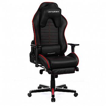 Cadeira DXRacer Drifting Footrest DG133-NR