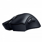 Mouse Sem Fio Gamer Razer Deathadder V2 Pro, Chroma, Optical Switch, 8 Botões, 20000DPI - RZ01-03350100-R3U1
