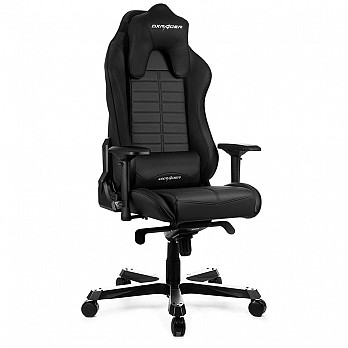 Cadeira DXRacer Iron I133-N